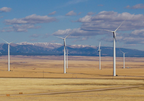 Renewable Energy in Montana Threatened by 2013 Legislative Session
