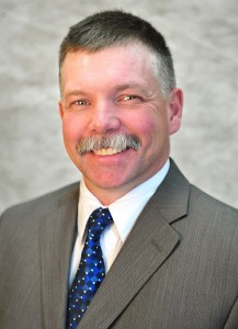 Rep. Alan Doane (R-Bloomfield), HD 38
