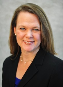 Rep. Kimberly Dudik (D-Missoula), HD 99