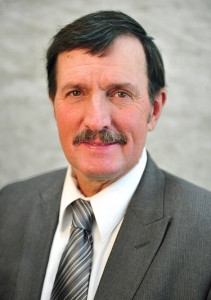 Rep. Kelly Flynn (R-Townsend), HD 68