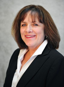 Rep. Nancy Wilson (D-Missoula), HD 97