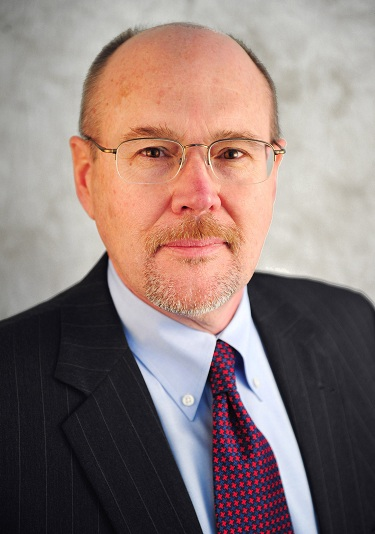 Senator Art Wittich