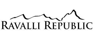 Ravalli republic