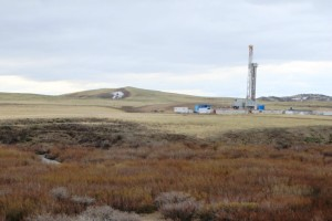 Oil_Rig_Wetland_Close_S