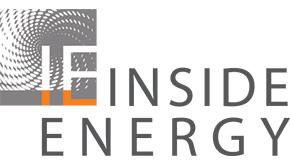 InsideEnergy-LOGO-290x165