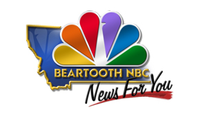 BeartoothNBC