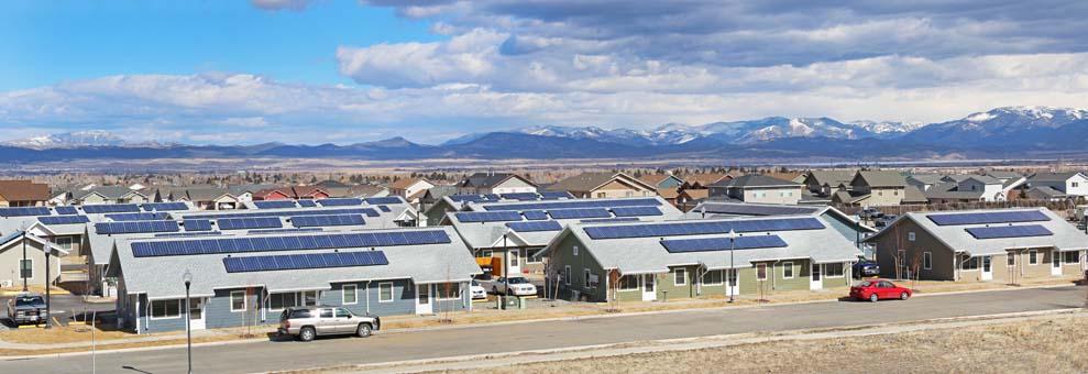 Solar_Montana_Panorama_Edited_2 Jessica Jones