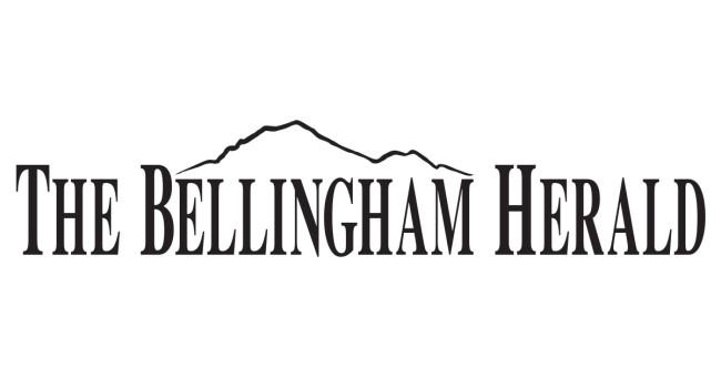 bellingham herald