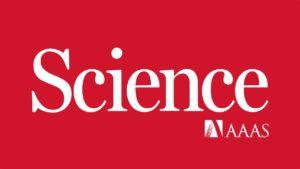 science-magazine
