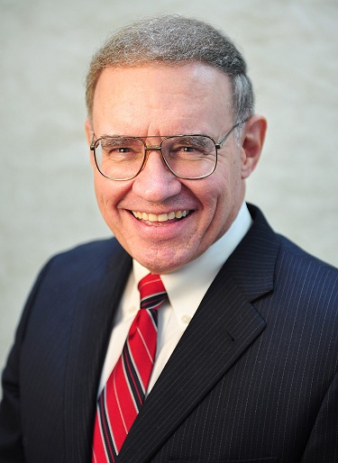 Senator Taylor Brown