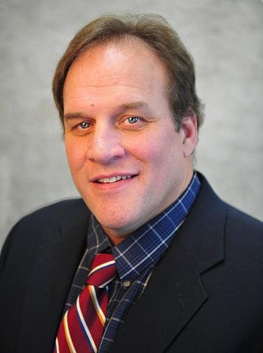 Rep. Doug Coffin