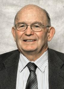 Senator Jim Keane. A chief architect in the severe weakening of MEPA.