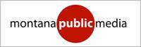 Montana Public Media Logo