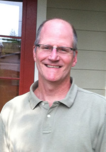 Bob Gentry