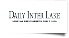 daily-inter-lake-logo