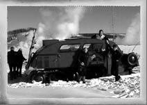 winter_tour