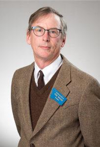Representative Tom Woods