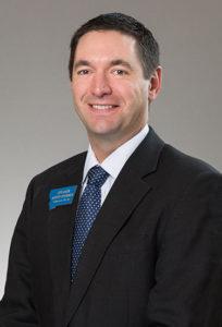 Representative Austin Knudsen