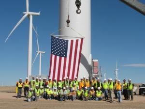 Montana Governor's Energy Plan Appreciated