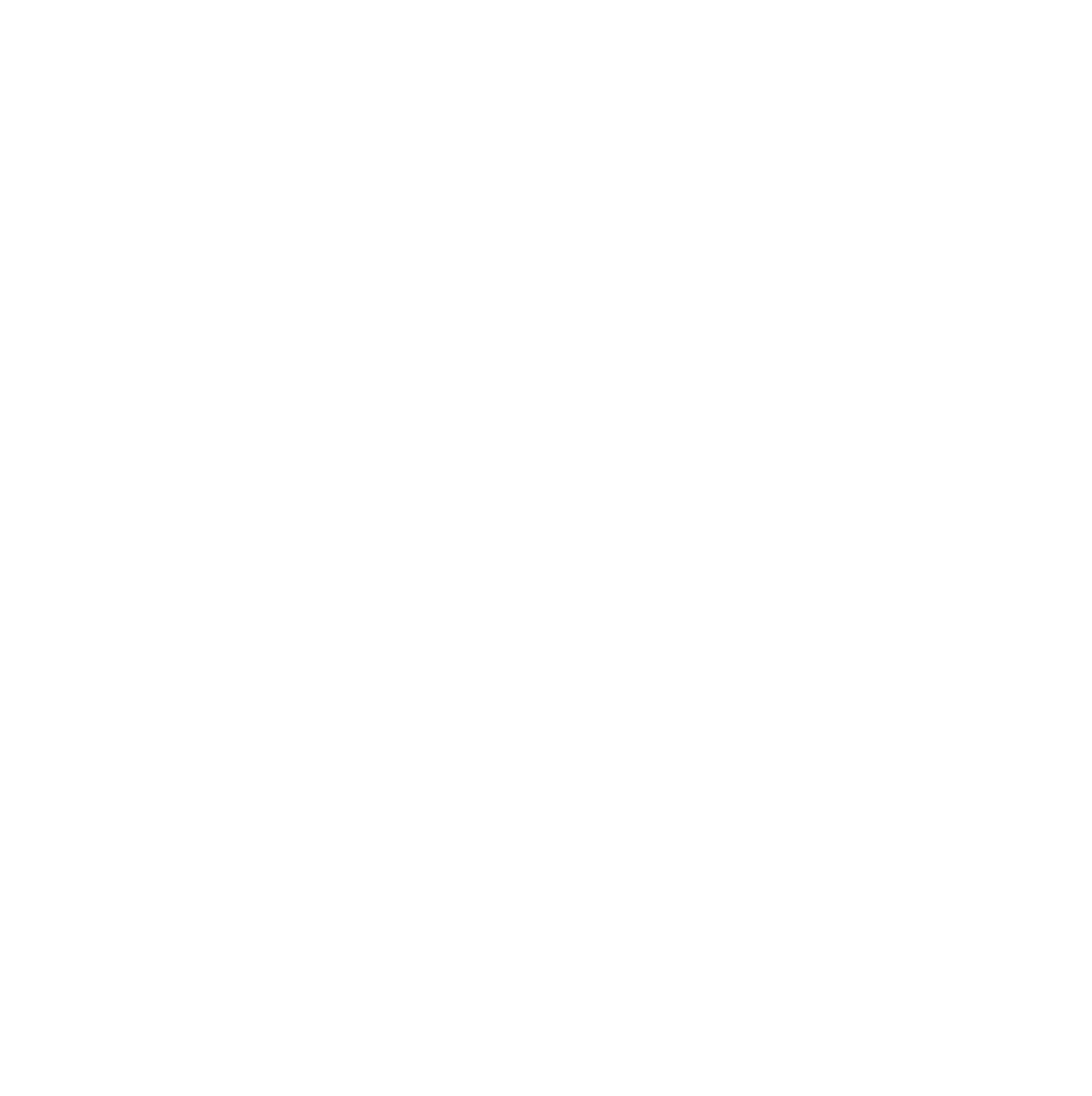Montana Environmental Information Center – MEIC